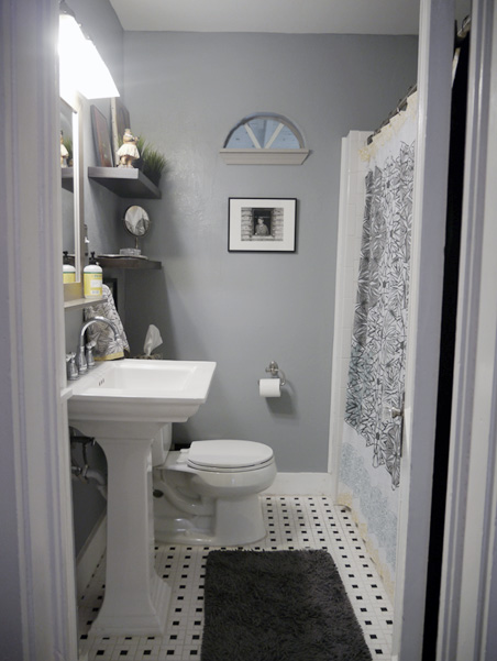 150 house 213 e 23rd street we are selling our home for How much is a bathroom worth on an appraisal